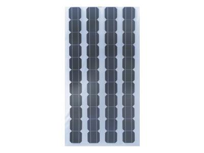 solar-bipv